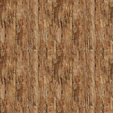 Seamless texture old wood Stock Image