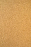 Seamless texture paper Royalty Free Stock Photo