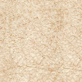 Seamless texture of paper Royalty Free Stock Photography