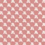 Seamless texture pattern Stock Photos