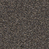 Seamless texture of pebble Royalty Free Stock Image