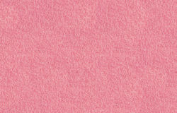 Seamless Texture pink terry fabric Stock Photos