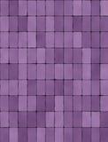 Seamless texture Stock Photography