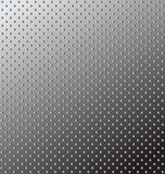 Seamless texture. Relief metal surface. Vector. Seamless texture. Relief metal surface. Vector editable illustration Royalty Free Stock Images