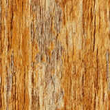 Seamless texture - rotting wood pattern. Seamless texture - rotting wood square pattern Royalty Free Stock Images