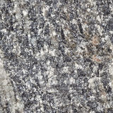 Seamless texture - rough stone surface Royalty Free Stock Photo