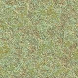Seamless texture of rust. Stained seamless texture. Excellent for background. 3D rendered Royalty Free Stock Images
