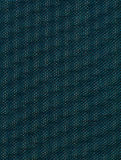 Seamless Texture. Sameness Plastic Texture for Background Stock Image