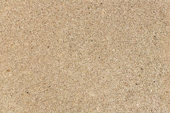 Seamless texture of sand. High resolution seamless texture of sand Royalty Free Stock Image