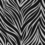 Seamless texture skinΠStock Photo