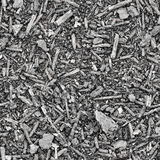 Seamless texture - and ash royalty free stock image