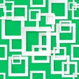 Seamless texture square Stock Photo