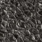 Seamless texture stone wall Royalty Free Stock Photography