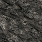 Seamless texture stone wall Stock Photo