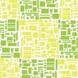 Art creative. Illustration. Seamless texture. Universal pattern. Abstract geometric wallpaper. Geometric art. Eco background. Print for textiles, fabrics royalty free illustration