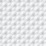 Seamless texture - vector abstract pattern Royalty Free Stock Images