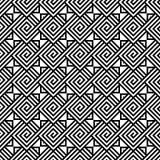 Seamless texture. Stock Photos