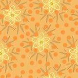 Seamless Texture Royalty Free Stock Photos