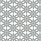Seamless texture vector. Pattern. Geometric texture Royalty Free Stock Photos