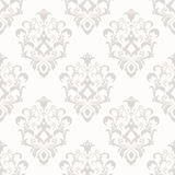 Seamless Texture wallpapers in the style of Royalty Free Stock Photography