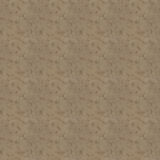 Seamless texture walls of  stone Royalty Free Stock Photos
