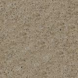 Seamless Texture of Weathered Concrete Surface. Royalty Free Stock Photos