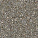 Seamless Texture of Weathered Concrete Surface. Royalty Free Stock Photo