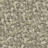 Seamless Texture of Weathered Concrete Surface. Royalty Free Stock Images