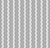 seamless texture white geometric patterned backgrou Royalty Free Stock Image