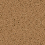 Seamless texture of wood Royalty Free Stock Photos