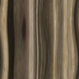 Seamless texture of wood background Royalty Free Stock Image