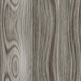 Seamless texture of wood background Royalty Free Stock Photo