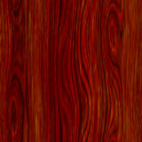 Seamless texture of wood background closeup Royalty Free Stock Photography