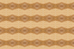 Seamless texture wood background Stock Images