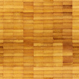 Seamless texture of the wood (bamboo). endless pattern Stock Photos