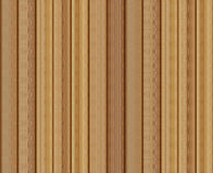 Seamless texture wood planks Royalty Free Stock Photography