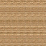 Seamless texture wooden plank Stock Images