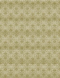 Seamless textured pattern Stock Image