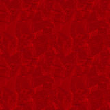 Seamless textured pattern Royalty Free Stock Image
