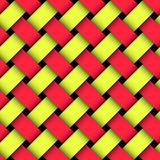seamless texturgnäggande Arkivbilder