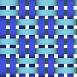 seamless texturgnäggande Royaltyfria Bilder