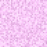 seamless texturtegelplatta Arkivfoto