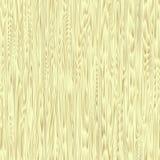 seamless texturträ vektor illustrationer