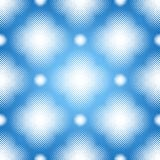 Seamless tile Stock Images