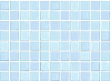 Seamless tile. A seamless tile background illustration Royalty Free Stock Image