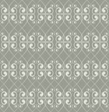 Seamless tile background. vector illustration