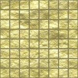 Seamless tile background Stock Photo