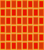 Seamless tile background Stock Photography