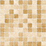Seamless Tile Background or Wallpaper. Seamless tile image of neutral shades for backgrounds or wallpaper Stock Photos