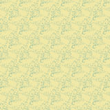 Seamless tile decorative background Stock Image